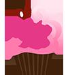 CakeMeLife